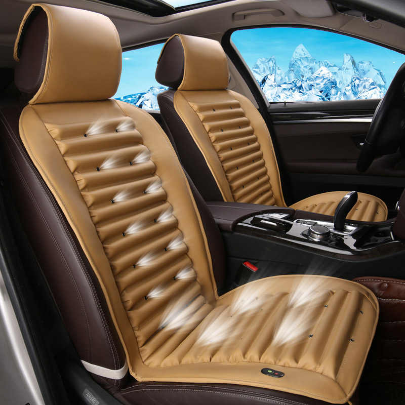 Detail Feedback Questions About Car Seat Cover Cars Seats Covers For