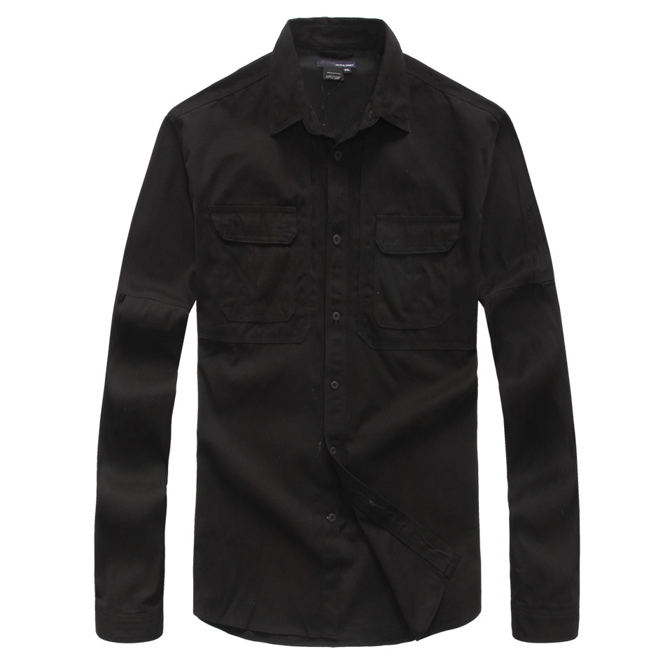 Online Get Cheap Black Army Shirt -Aliexpress.com | Alibaba Group