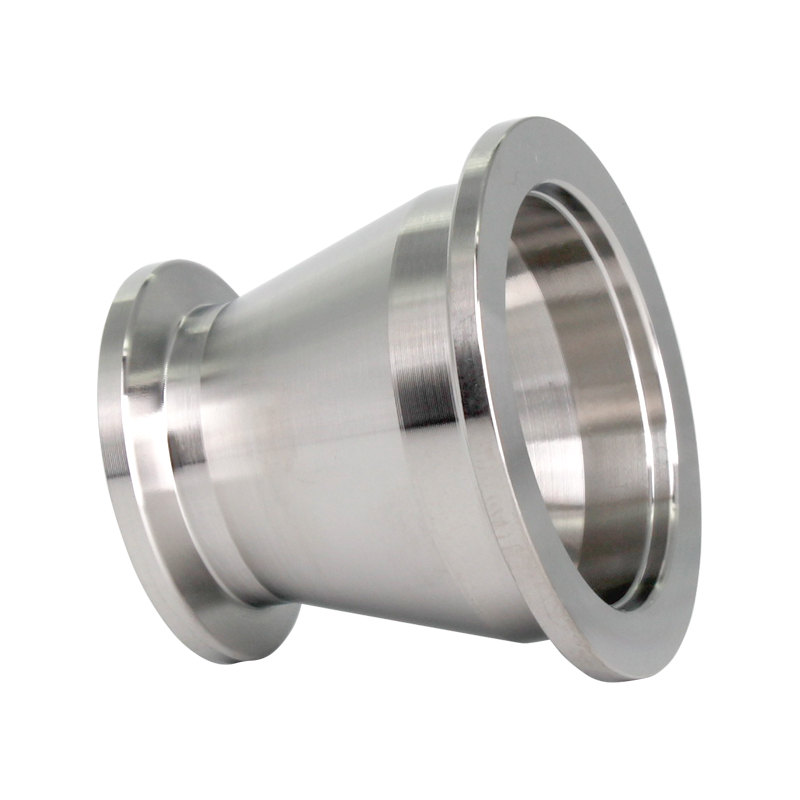 exhaust pipe connector coupler 45mm 1 3