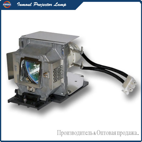 Free shipping Original Projector Lamp Module SP-LAMP-044 for INFOCUS X16 / X17 free shipping original projector lamp with module ec j1901 001 for a cer pd322