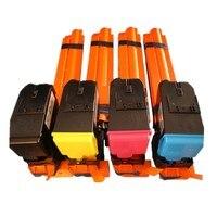 Compatible Konica Minolta Magicolour 3700 3730 3730DN Image Unit Color Cartridge Drum Unit MgC 3730DRK 3730DRC 3730DRM 3730DRY