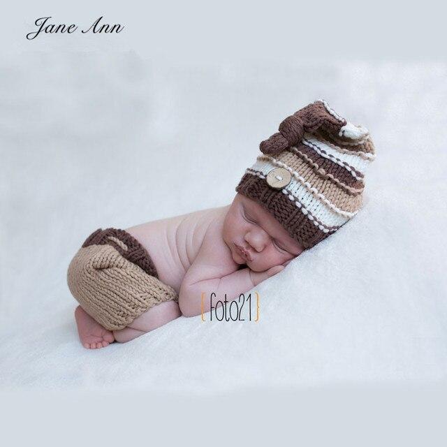 Aliexpress.com: Comprar Jane Z Ann fotografia recién nacido ...