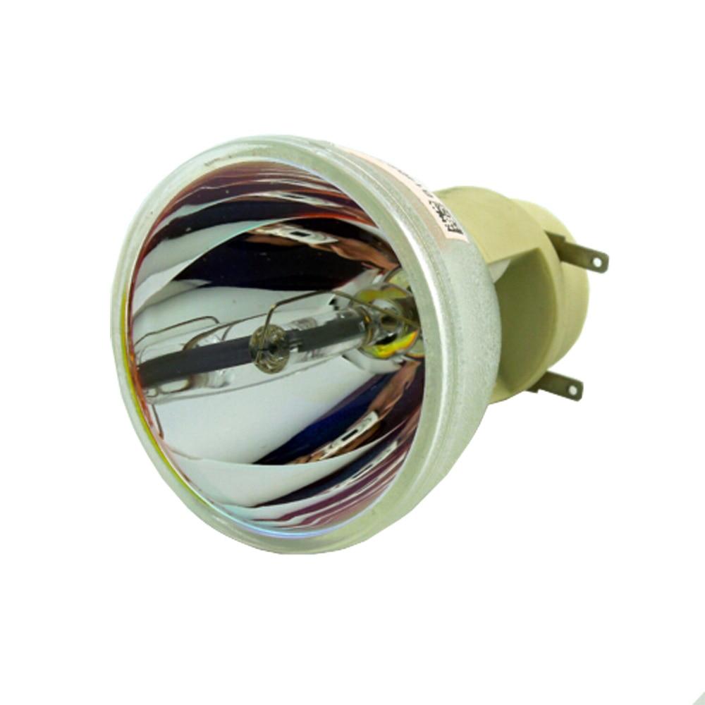 Aliexpress.com : Buy Replacement Projector Lamp 5J.J7L05 ...