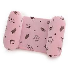 baby side bed Animal Infant Sleep Positioners Side Sleeping Pillow Bed Safe baby sleep safe care side sleep pillow