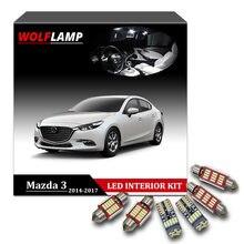 Prix 3 Mazda Achetez À Plaque Licence Lumière Petit Des Lots QtsrxhdC
