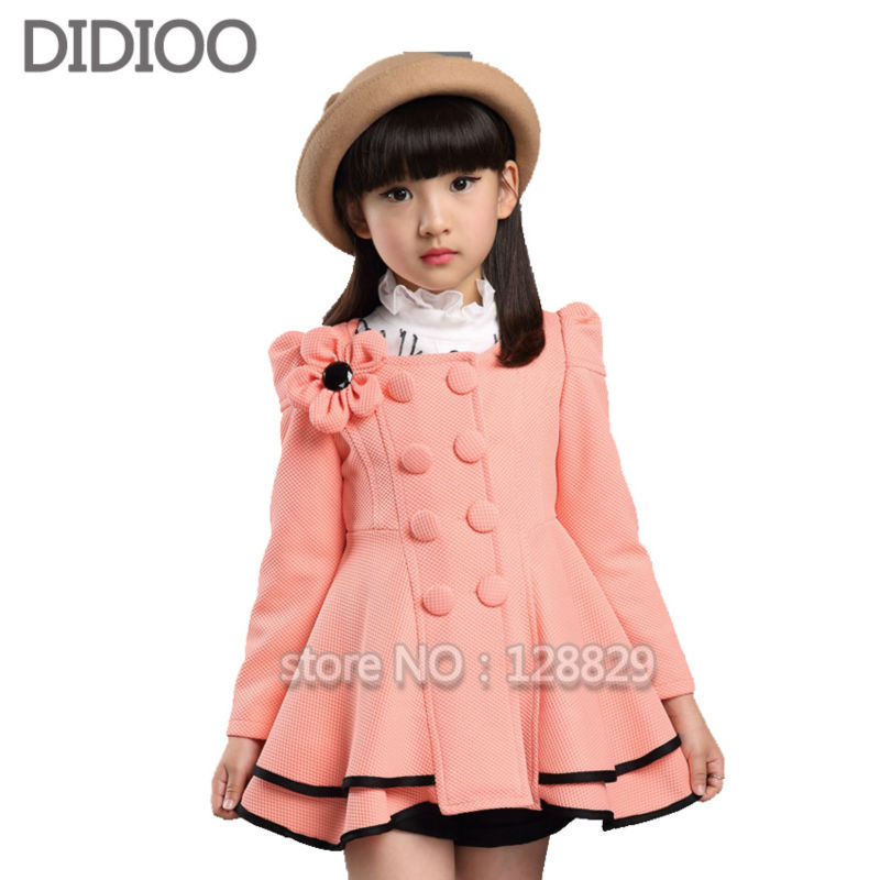 girls coat (8)