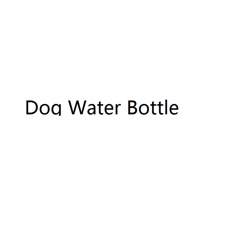 Portable Anti-spill Pet Dog Cat Drinking Water Bottle Outdoor Travelling Dogs Cats Feeding Water Kettle Cup Feeder Bowl Drinke