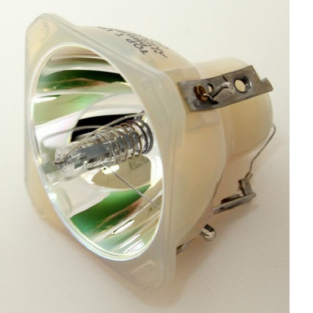 Compatible Bare Bulb TLPLP20 TLP-LP20 for TOSHIBA TDP-P9 TDP-PX10 Projector bulb lamp without housing free shipping compatible bare bulb tlpl78 tlp l78 for toshiba tlp 781e tlp 781j tlp 781u projector lamp bulb without housing free shipping