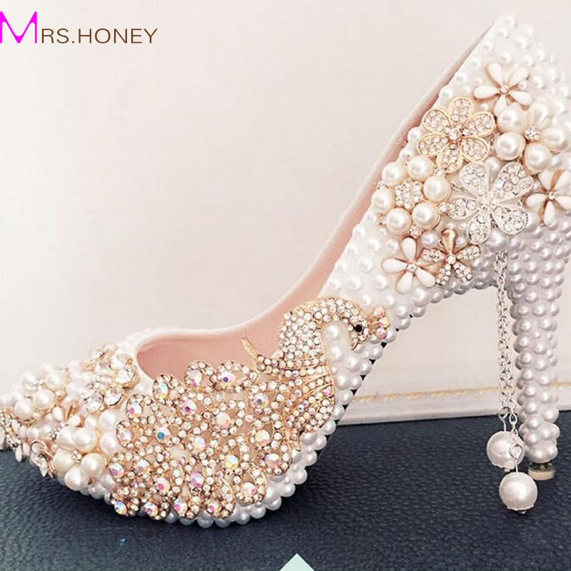Online Buy Wholesale pretty high heels from China pretty high ...