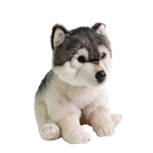 Buy wolf dog for sale and get free shipping on AliExpress com