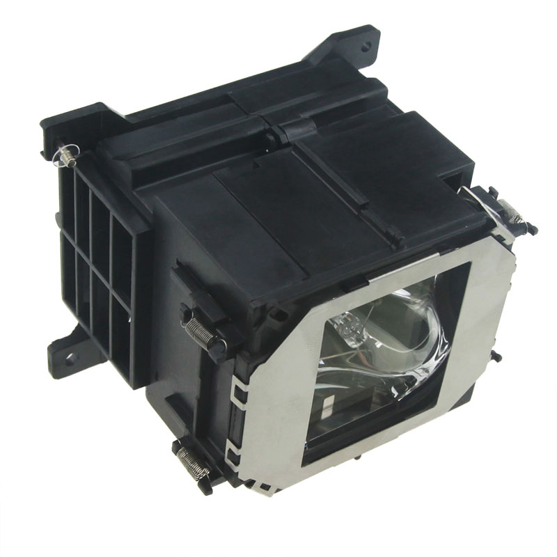 Replacement projector TV Bare lamp with housing ELPLP28 for Epson EMP EMP TW200H / EMP TW500 / PowerLite 200 / PowerLite 200+