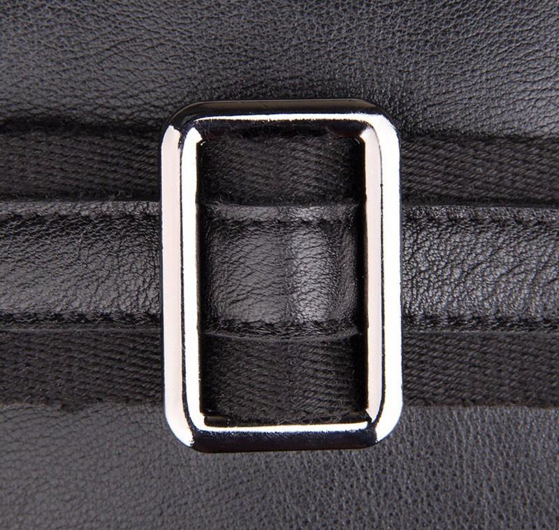 travel bag-079 (13)