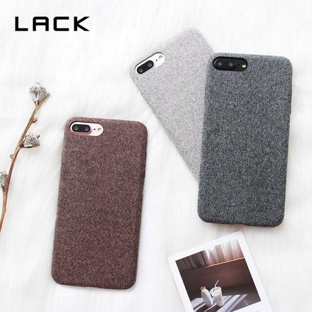 iphone 7 case retro
