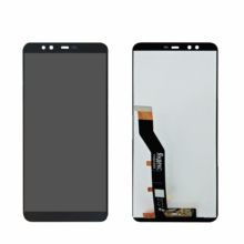 100% display LCD originale per Yandex Del Telefono da 5.65 pollici Per Yandex Phone Touch screen Digitizer Con Display Lcd Assembly 2160*1080