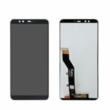 100% オリジナル lcd ディスプレイの yandex yandex 電話 5.65 インチ電話のタッチスクリーン液晶ディスプレイアセンブリ 2160*1080