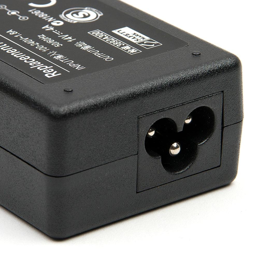 14V 4A 56W AC Power Laptop Adapter För Sumsang LCD SyncMaster - Laptop-tillbehör - Foto 5