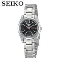SEIKO Watch 5 Sportura Automatic Mechanical Ladies Watch SYMK34K1 SYMK17J1 SYMG44K1 SYMK44K1 SYMK13K1