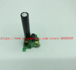New 7DII flash board for Canon 7D Mark ii flashboard 7D2 flash board SLR Camera repair parts