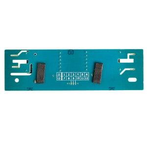 "Image 5 - ユニバーサルccflインバータ液晶モニター4ランプ10 30ボルト用ノートパソコン15 22 ""ワイドスクリーンl15"
