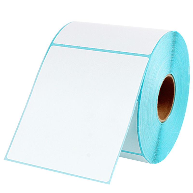 100mm x 150mm x 500 thermal label paper  for shipping address printer XP-450B  XP-450B100mm x 150mm x 500 thermal label paper  for shipping address printer XP-450B  XP-450B
