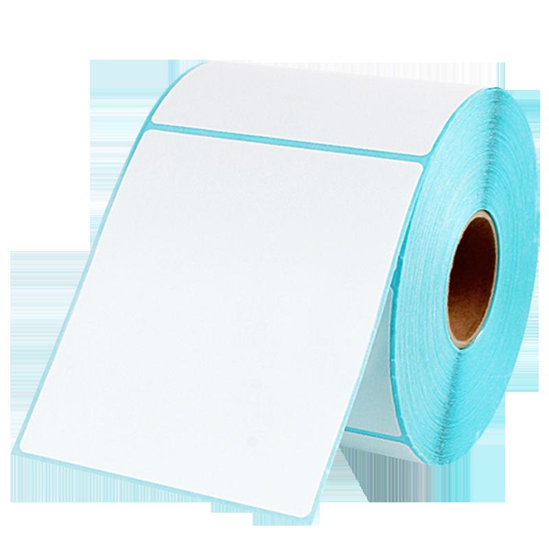 100mm X 150mm X 500 Thermal Label Paper  For Shipping Address Printer XP-450B  XP-450B