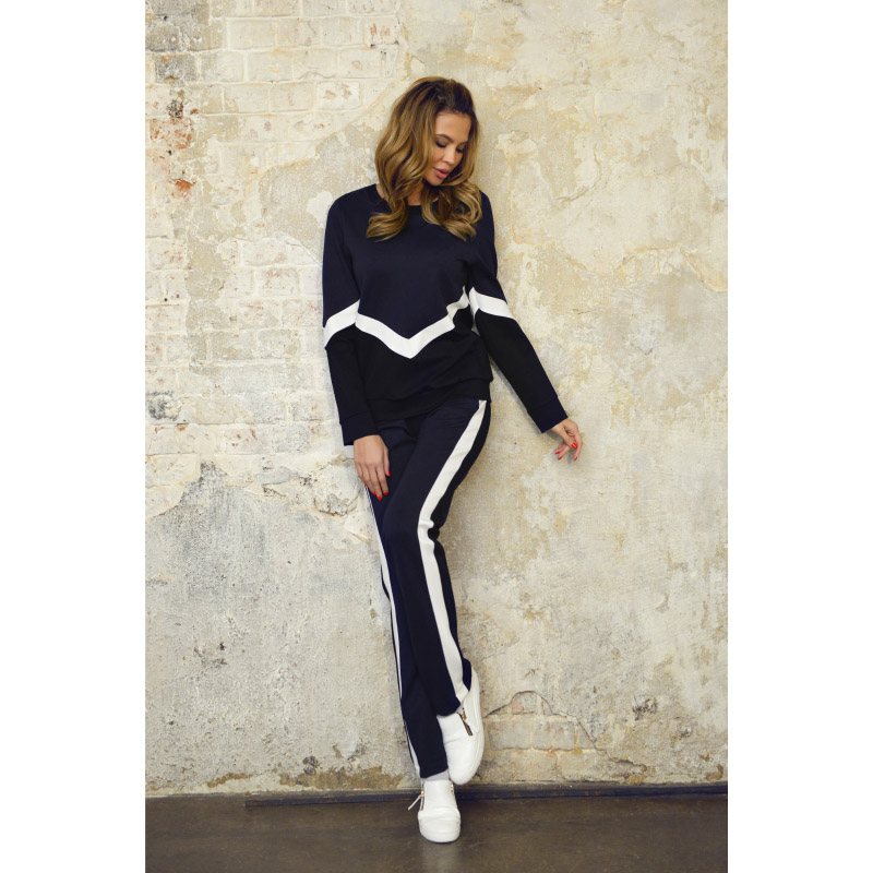 Sport suit Bezko BE45 Women's clothes women