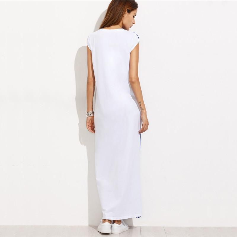 dress160713514(1)
