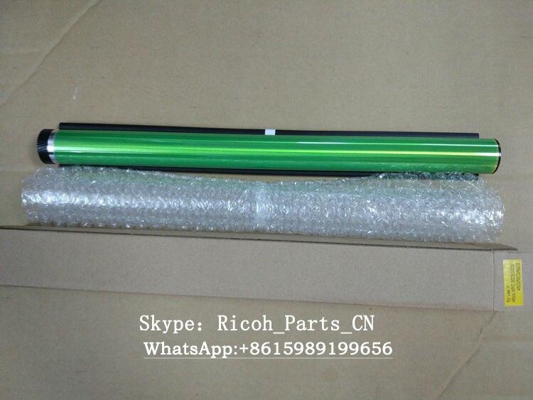 10pcs Compatible Parts New Ricoh MP C3003 C3503 C4503 C5503 C6003 OPC Drum Cylinder Photoconductor