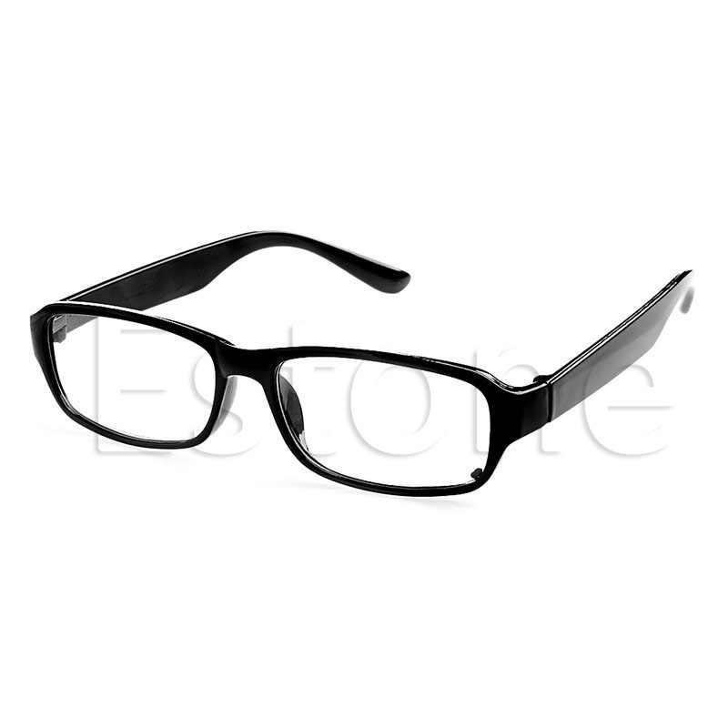Gafas de lectura cómodas la presbicia 1,00, 1,50, 2,00, 2,50, 3,00, 3,50, 4,00 dioptrías 2018 nuevo NoEnName_Nnll