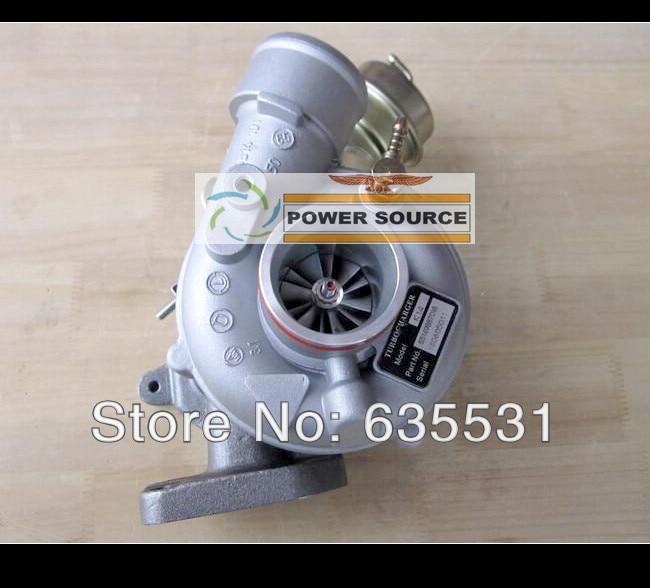Free Ship K14 7018 53149707018 53149887018 074145701A Turbo For Volkswagen VW T4 Transporter 1995- ACV AUF AYC AJT AYY 2.5L TDI