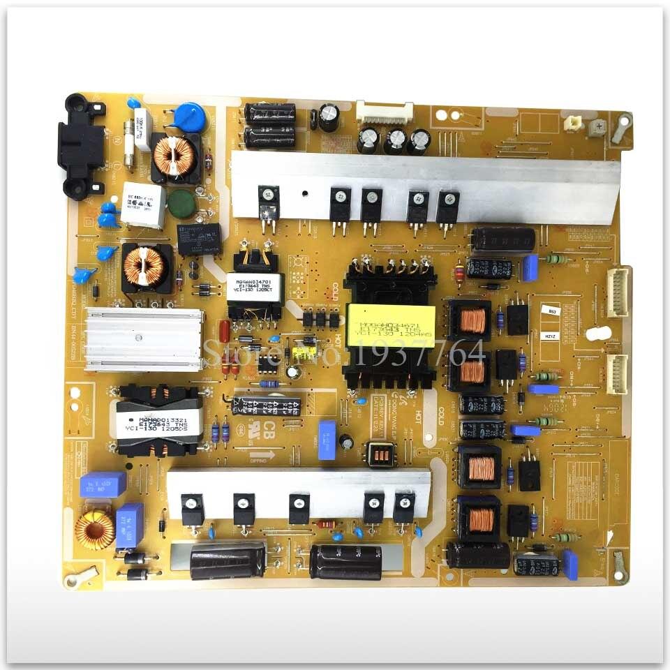 все цены на 98% new original for plate PD46B2Q_CDY BN44-00522B power supply board