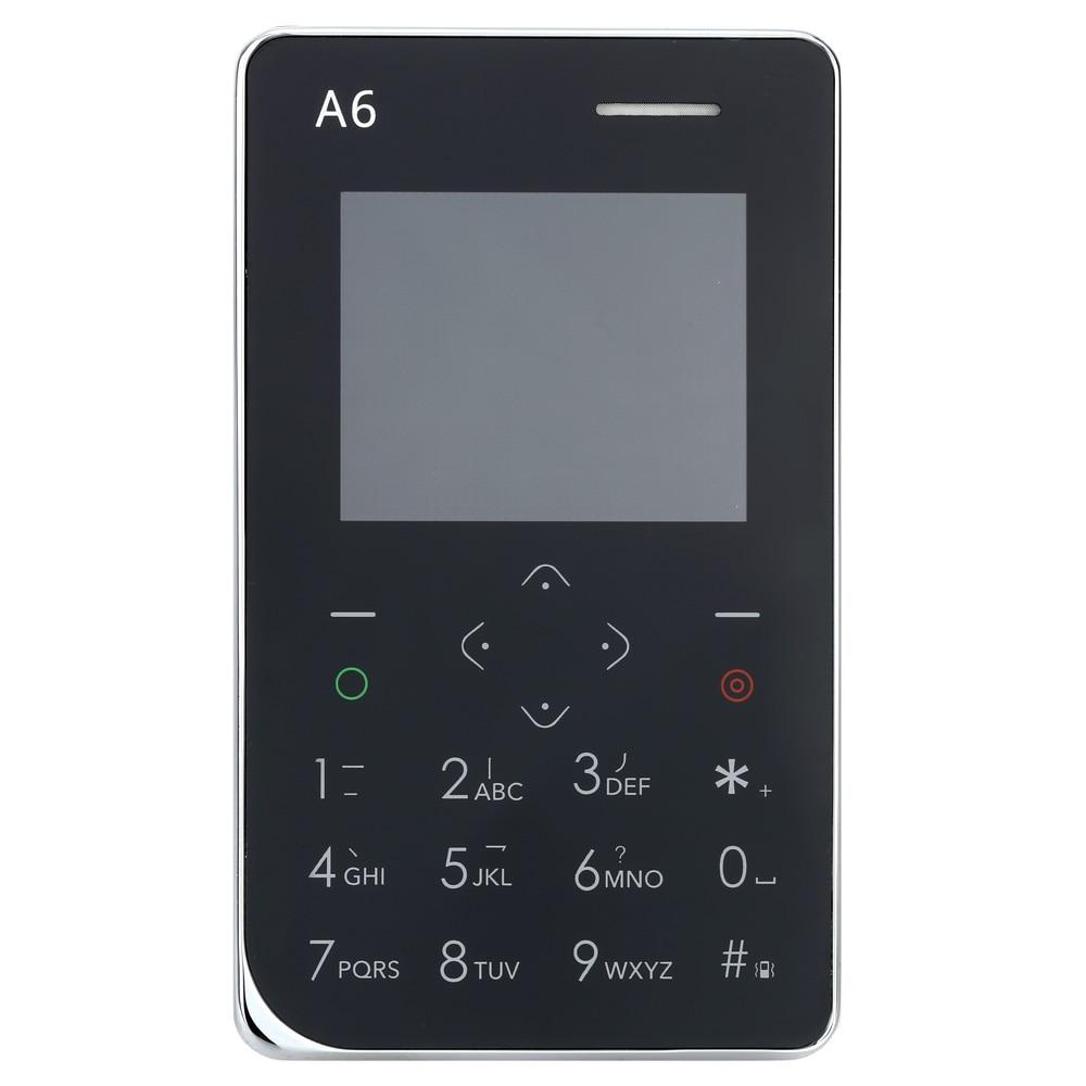 Mobile alabama singles phone