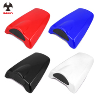 Motorcycle Accessories ABS Plastic Tail Rear Seat Cowl Cover Protective For Honda CBR954RR CBR 954RR 954 RR 2002 2003 Motorbike