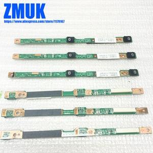 Светодиодный конвертер для Lenovo Thinkpad X220 X220i X230 X230i, FRU 04W1422 04W3732