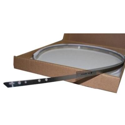 Bande dencodeur pour DesignJet 500/800-C7770-60013Bande dencodeur pour DesignJet 500/800-C7770-60013