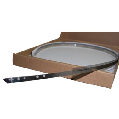 Encoder Strip for DesignJet 500 / 800 - C7770-60013 free shipping compatible new for hp 500 encoder strip for hp500 800 510 c7770 60013 42 inch encoder strip