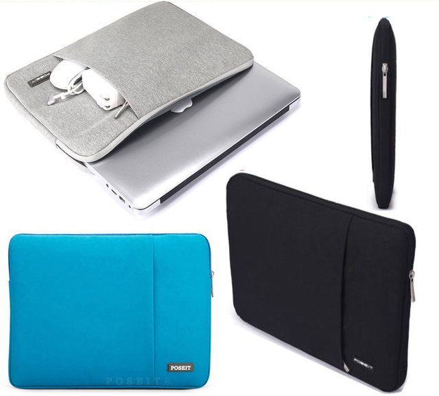 6153d4ecc96e US $16.99  Aliexpress.com : Buy New Fashion Laptop Tablet Notebook Carry  Sleeve Case Bag Pouch Cover For 11 12 13 15