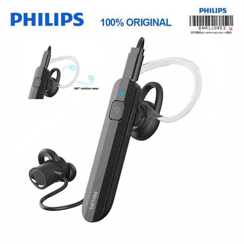 bluetooth wireless headset for iphone x