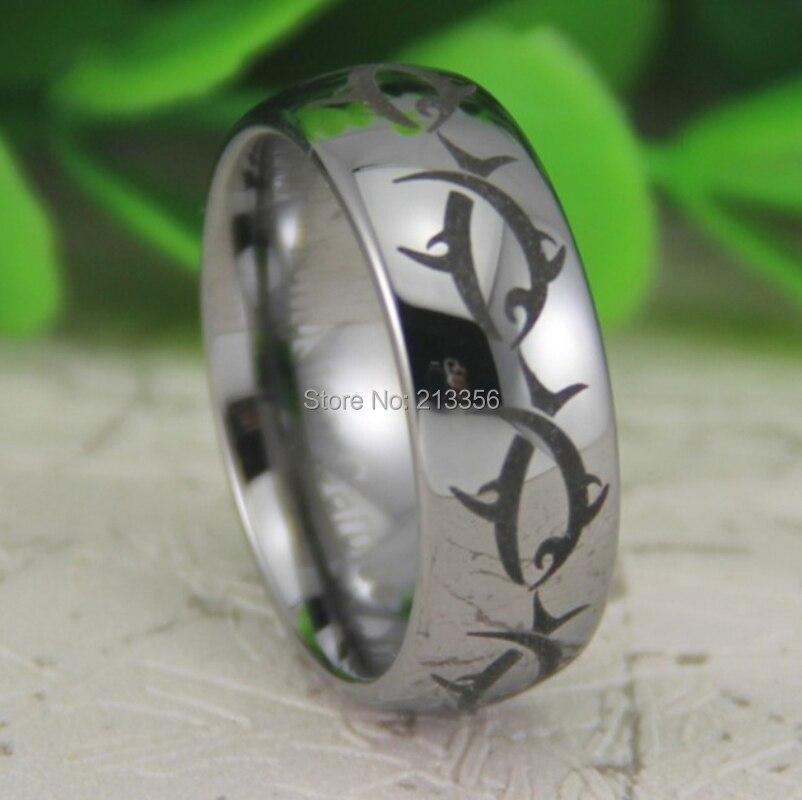 Popular Fish Wedding Rings Buy Cheap Fish Wedding Rings lots from