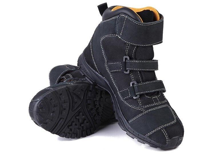 Походная обувь Arcx; мотоциклетная обувь; водонепроницаемые дышащие Нескользящие ботинки для езды на мотоцикле; обувь для велоспорта