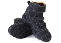 Arcx hiking shoes motorcycle shoes motorcycle waterproof breathable non slip boots wear cycling shoes