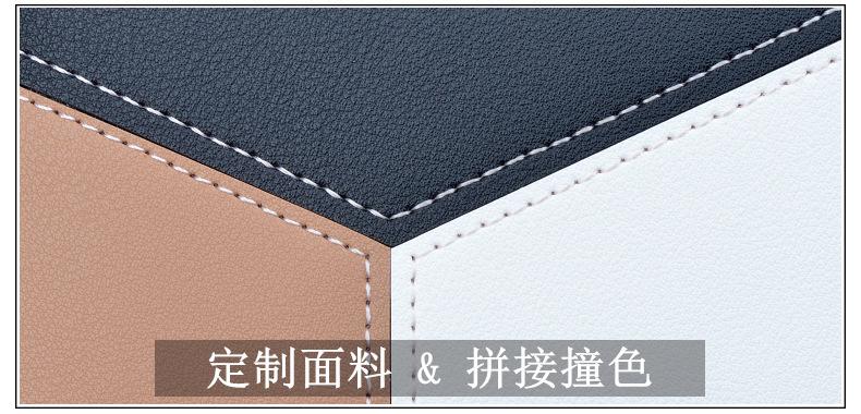 Подкладка Материал:: Полиэстер; женщины портмоне; женщины бумажник;