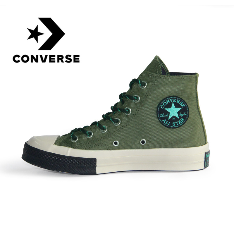 Original authentic Converse all star comfort canvas unisex sports shoes high quality skateboard wear shoes fashion trend 161481COriginal authentic Converse all star comfort canvas unisex sports shoes high quality skateboard wear shoes fashion trend 161481C