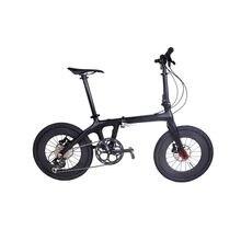 Bicicletta Pieghevole Kawasaki Folding Bike Alluminio.Galleria Folding Bicycle China All Ingrosso Acquista A Basso