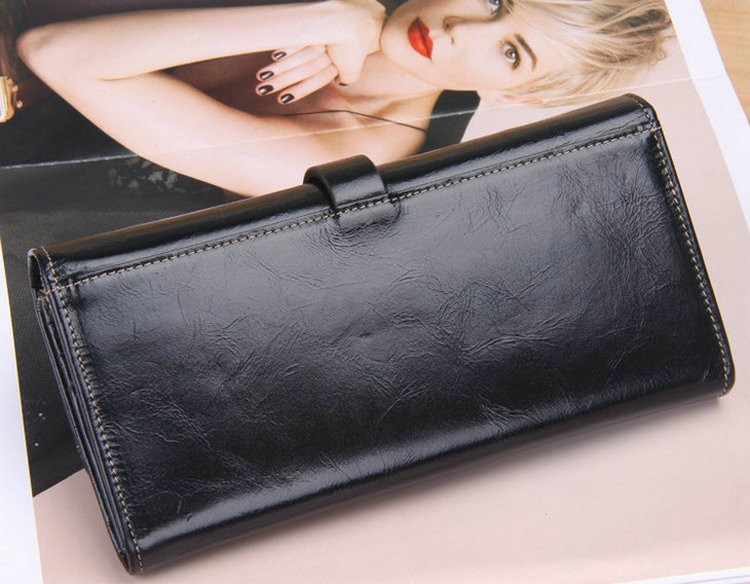 wholesale wallets real leather