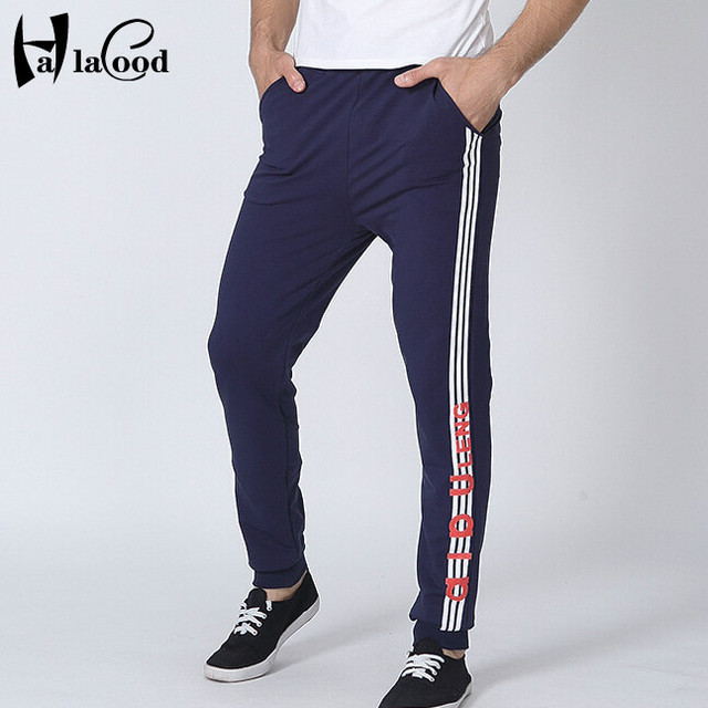 Hot Sell Spring Cheap New Quality Brand Fashion Men's Cotton Plus Size Fat Casual Pants Mr Large Size Trousers Mans Clothing 7XL