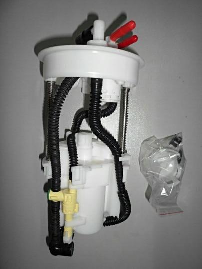 car fuel filter for honda fit 1.3l 1.5l 2003 2008 fuel filters  - aliexpress  aliexpress
