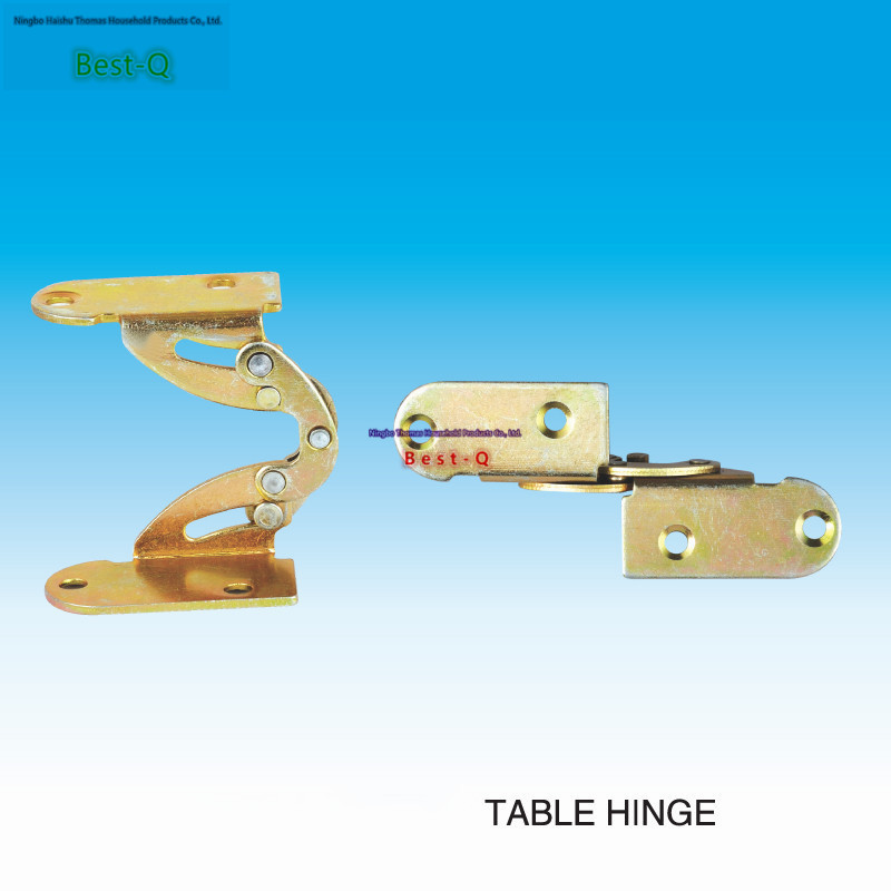 Free shipping Wood furniture hardware accessories hardware hinge hinge folding iron hinge hinge slab counter diy tt motor for robot intelligent car yellow