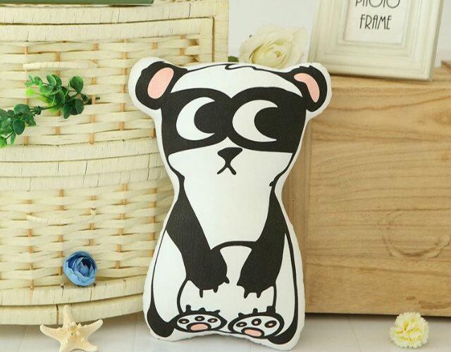 bear-panda-pillow-3