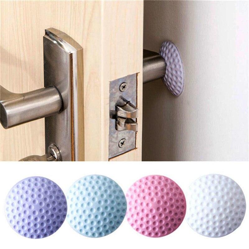 1pc-thickening-mute-door-fenders-rubber-fender-the-handle-door-lock-protective-pad-door-stopper-wall-stick-anti-collision-pad